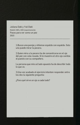 Taller Jordi Ferreiro 172
